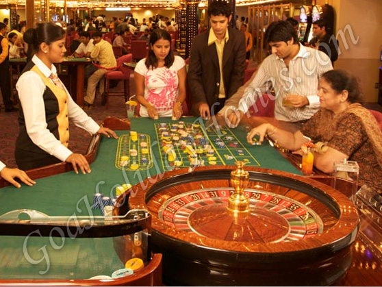 play online casino goa
