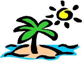 Seabreeze Beach Resort Calangute Contact