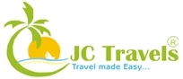 JC Travels,Travel Agents In Goa in Goa