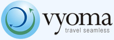 Vyoma,Tour Operators In Goa in Goa