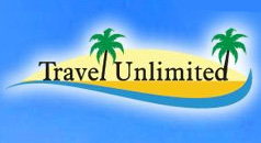 Travel Unlimited,Tour Operators In Goa in India