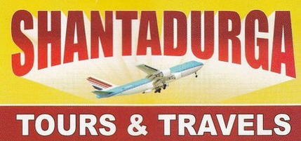 Shantadurga Tours and Travels,Tour Operators In Goa in Goa