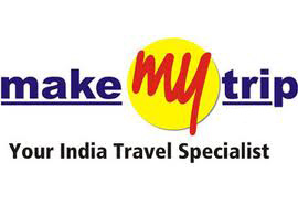 MakeMyTrip,Tour Operators In Goa in Goa