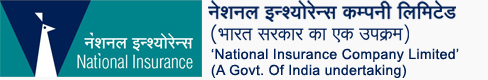 National Insurance Company Limited Fianance Company