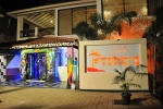 Tito\'s Club  in Cavelossim, South Goa