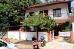 Beachway Guest House  in Calangute, North Goa
