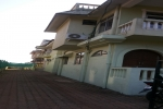 Al - Karim Guest House in Panaji, North Goa
