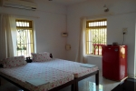 Amigos Guest House in Calangute, North Goa