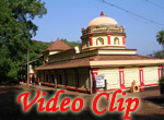 Video clip of Shree Rudreshwar Temple