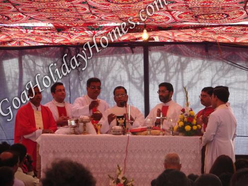 Three Kings Feast
