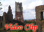 Video clip of St Augustine church