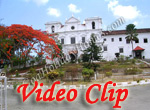 Video clip of Rachol Seminary