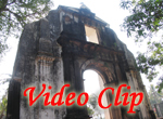 Video clip of St Paul Church