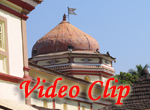 Video clip of Kamleshwar Maharood temple