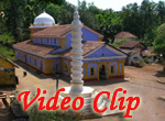 Video clip of Sri Saptakoteshwar Temple