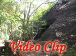Video clip of Lamgau Caves