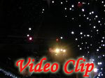 Video clip of New Year 2006 in Goa