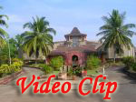 Video clip of Goa University