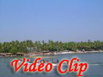Video clip of Coco Beach