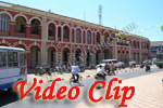 Video clip of Margao