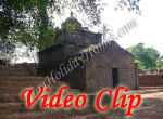Video clip of Shri Saptkoteshwar temple of Opa