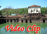 Video clip of Safa Masjid at Ponda