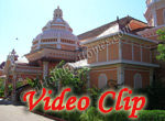 Video clip of Shri Mahalaxmi Temple at Bandora