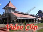 Video clip of Shri Mahalsa Temple