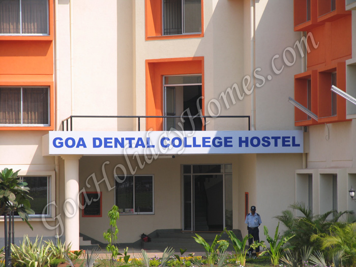 Survival Of Fittest >> Goa Medical College in Bambolim, Goa, India, About the Goa Medical College in Goa