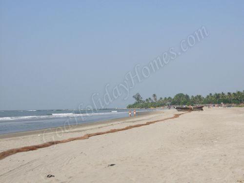 Load More Beaches In Goa 60