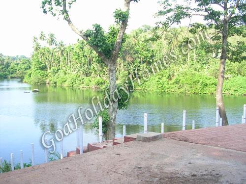 Sanquelim in Goa