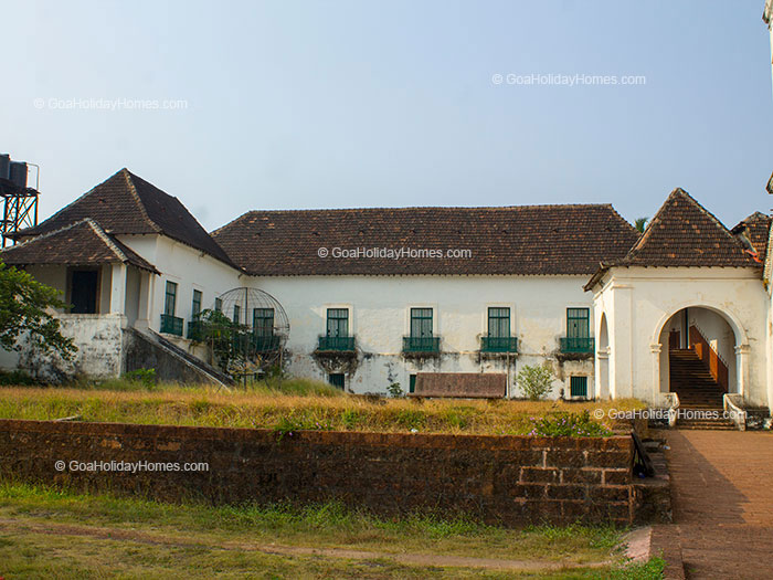 Kristu Kala Mandir Art Gallery  in Goa