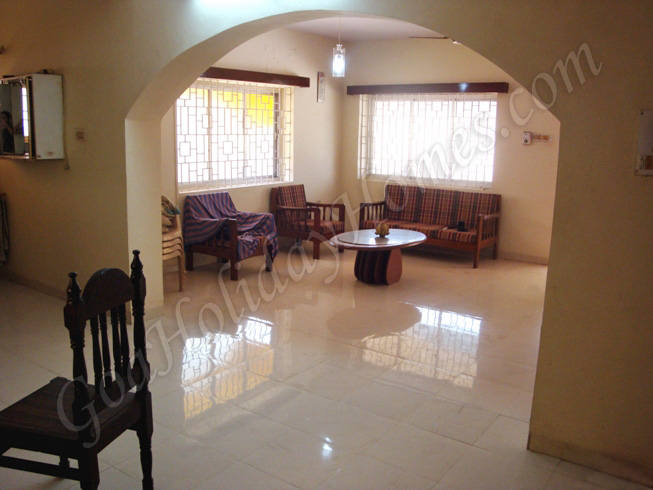 photos gallery bungalow for rent at ucassaim located in