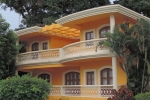 3 BHK Villa for Sale in Nerul, North Goa in Nerul, North Goa