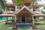 Private 6 Bedroom Holiday Rental In Calangute, Goa in Calangute, North Goa