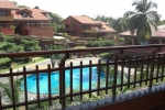 3 BHK Villa for Sale in Reis Magos, Goa in Reis Magos, North Goa