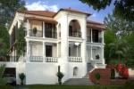 4 BHK Villa for Sale in Assagao, Goa in Assagao, North Goa