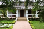 4 BHK Portuguese House for Sale in Goa, Assagao in Assagao, North Goa