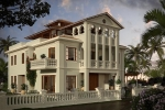4 BHK Villa for Sale Anjuna, Goa in Anjuna, North Goa