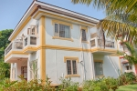 Beach Villa, Cavelossim in Cavelossim, South Goa
