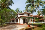 Luxury Homes In Goa - LH06 in Calangute, North Goa