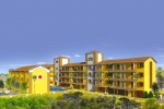 Studio / 1/2 BHK Apartments for sale in Candolim,  in Candolim, North Goa