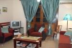 Flat for rent in Calangute in Calangute, North Goa