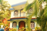 3BHK Independent Duplex Bungalow In Calangute in Calangute, North Goa