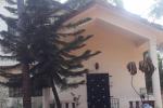 2 bedroom private  villa near Calangute beach  in Calangute, North Goa