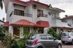 3bhk Duplex Beach Villa in Candolim, North Goa