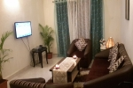 3 BHK Fully Furnished Apartment in Calangute in Calangute, North Goa