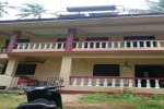 4BHK villa for long term rental in Calangute in Calangute, North Goa