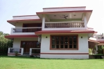5 Bedroom Villa For Sale in Goa in Nuvem, South Goa