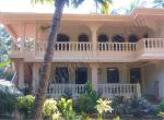 Apartment in Cana Benaulim in Benaulim, South Goa